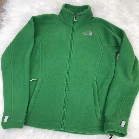 b12aa522a1e The North Face Jackets   Coats